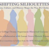 Shifting Silhouettes Poster.jpg